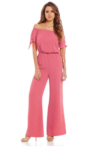 products/Off-the-shoulder-Knot-Cuff-Chiffon-Jumpsuit-_4.jpg