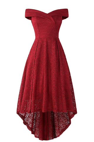 prodotti / Off-the-spalla-V-Neck-Alto-Basso-Lace-Prom-Dress-_2.jpg