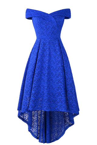 productos / Off-the-hombro-V-Neck-High-Low-Lace-Prom-Dress.jpg