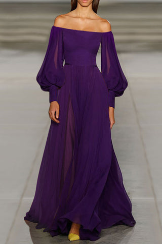 produkte / Off-the-shoulder_Chiffon_Long_Dress_2.jpg