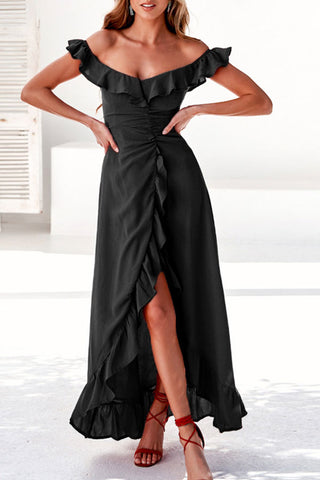 products / Off-the-shoulder_Ruched_Prom_Dress_3.jpg
