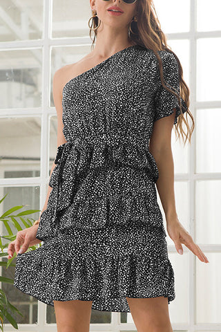products/OneShoulderLayeredPrintedChiffonDress_2.jpg