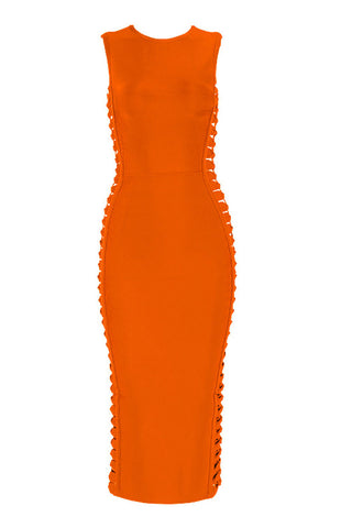 products/Orange-Sleeveless-Cut-Out-Bandage-Dress.jpg