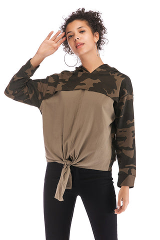 products/Patched-Camouflage-Asymmetrical-Hem-Sweatshirt-_2.jpg