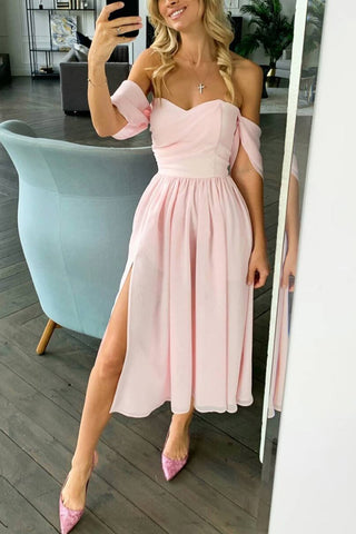 products/PearlPinkA-LineOff-the-ShoulderCocktailPartyDress_1.jpg