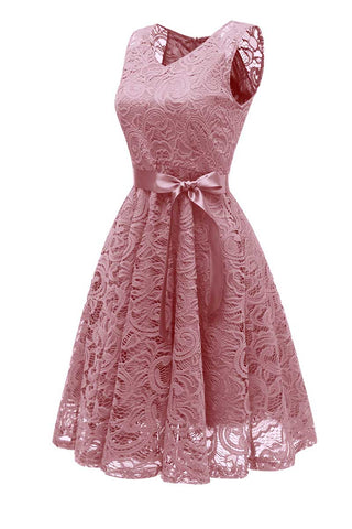 Produkte / Pink-Lace-Short-Baby-Puppe-Prom-Kleid-_2.jpg