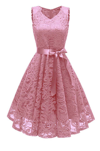 produkte / Pink-Lace-Short-Baby-Doll-Prom-Dress.jpg