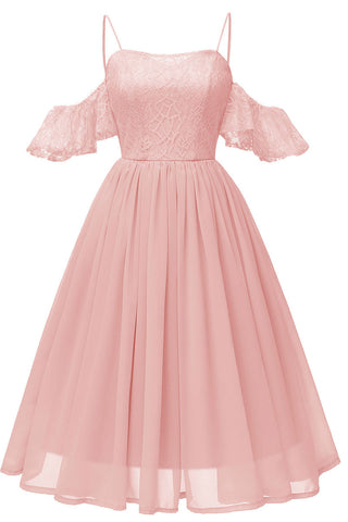 produits / Pink-Off-the-épaule-A-line-Prom-Dress-_1.jpg