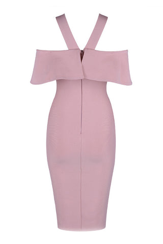 Produkte / Pink-Off-the-Schulter-Sexy-Bandage-Dress.jpg