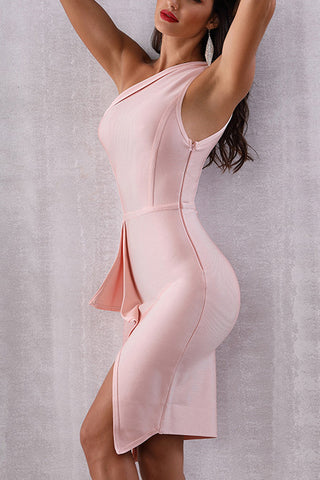 products/Pink-One-Shoulder-Lace-up-Sleeveless-Bandage-Dress-_1.jpg
