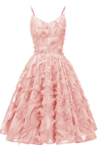 products/Pink-Ruffled-V-neck-Homecoming-Dress_dfef27d9-e73e-4bb0-b522-a2ec3ee49f36.jpg