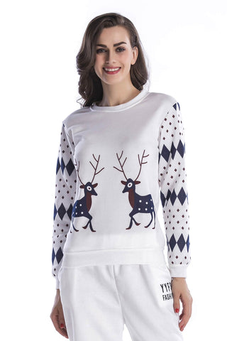 products/Pink-Sika-Deer-Print-Long-Sleeve-Sweatshirt-_1.jpg