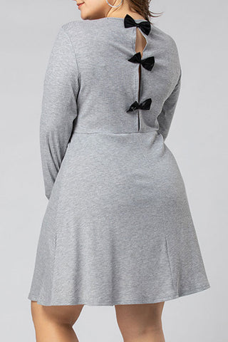 prodotti / Plus_Size_Knot_Back_Dress_1.jpg
