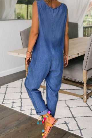 produits / Pockets_Sleeveless_Jumpsuit_1.jpg