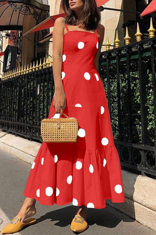 Produkte / PolkaDotRufflesSpaghettiStrapsVacationDress_2.jpg