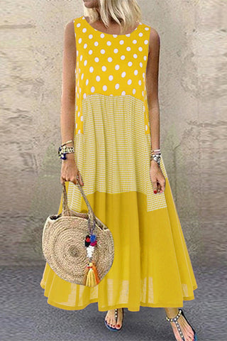 products / Polka_Dot_Panel_Gingham_Sleeveless_Maxi_Dress_2.jpg