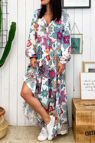 products/Print_Tassel_Vintage_Dress_1.jpg
