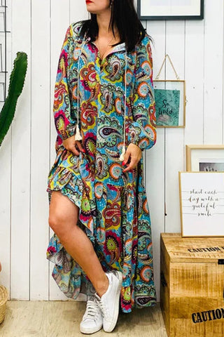 products/Print_Tassel_Vintage_Dress_2.jpg