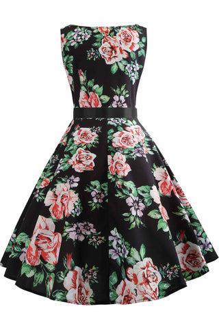 products/Printed-Belt-Lapel-Sleeveless-Dress_f09fa3eb-74e6-468b-83bb-3b7028921268.jpg