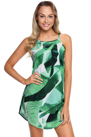 products/Printed-Sleeveless-Curved-Hem-Short-Dress--_2.jpg