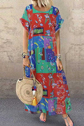 products/Printed_Plus-size_Maxi_Dress_2.jpg