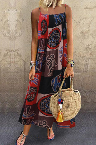 products / Printed_Sleeveless_Spaghetti_Straps_Maxi_Dress.jpg
