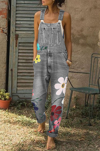products / Printed_Wash_Denim_Jumpsuit_2.jpg