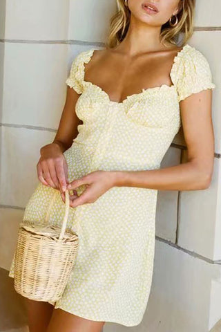 products / Puff_Sleeve_Buttoned_Mini_Dress_1.jpg