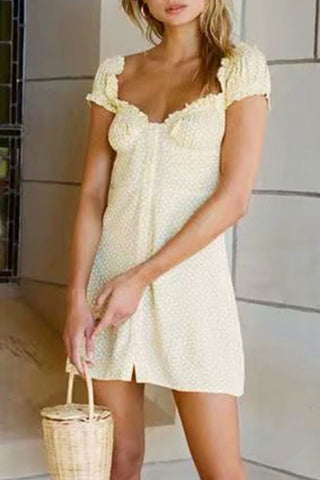 products / Puff_Sleeve_Buttoned_Mini_Dress_2.jpg