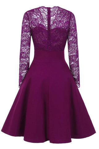 products/Purple-Lace-A-line-Prom-Dress-With-Sleeves-_1.jpg