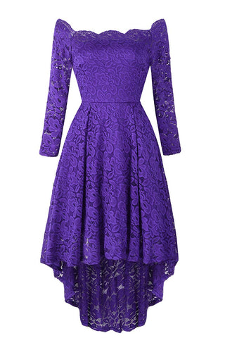 produits / Violet-Off-the-épaule-Scalloped-High-Low-Prom-Dress.jpg