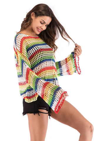 products/Rainbow-Striped-Cut-Out-Knit-Blouse-_2.jpg