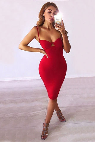 products/Red-Cut-Out-Sexy-Spaghetti-Straps-Bandage-Dress.jpg
