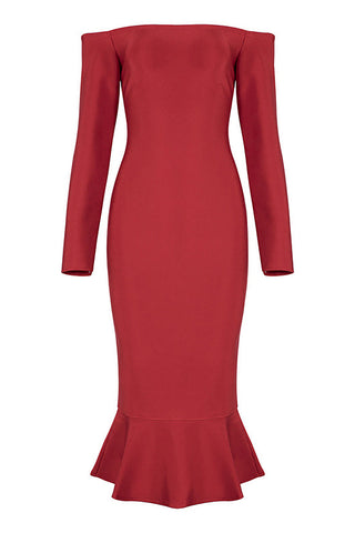 products/Red-Off-the-shoulder-Mermaid-Prom-Bandage-Dress-With-Long-Sleeves.jpg