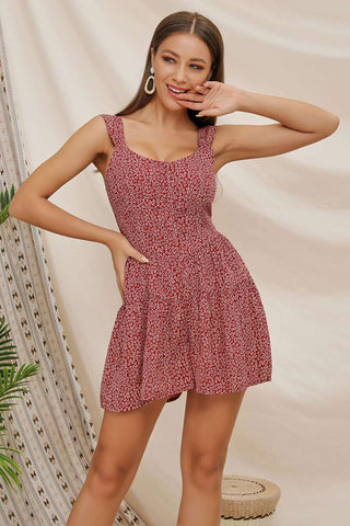 products/Red-Printed-Wide-Shoulder-Straps-Empire-Romper-_1.jpg