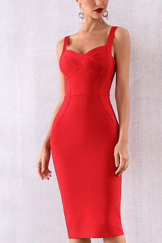 produits / Red-Sleeveless-Zip-Back-Bandage-Dress-_1.jpg