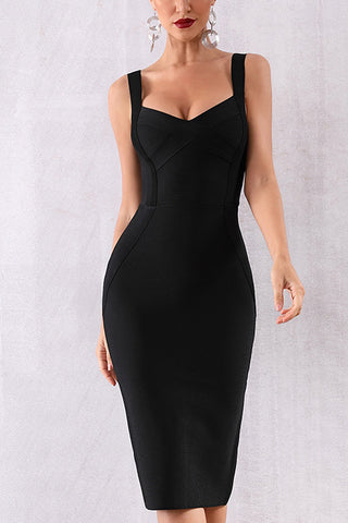 produits / Red-Sleeveless-Zip-Back-Bandage-Dress.jpg