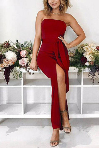 products/Red-Strapless-Thigh-high-Slit-Long-Bandage-Dress-_1_1024x1024_a8fb8929-aafd-4890-a0b4-4947f5f9cbc2.jpg