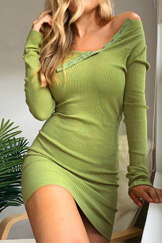 products/RibbedSnapButtonLongSleeveShortDress_3.jpg