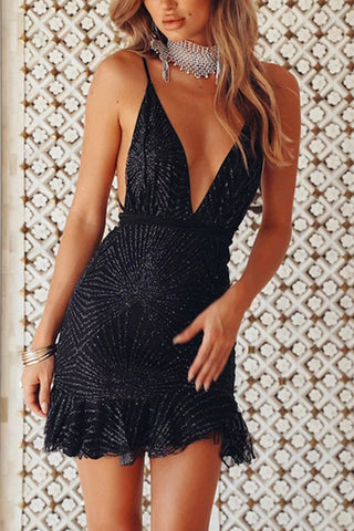 products / Ruffle_Backless_Sequin_Dress_1.jpg