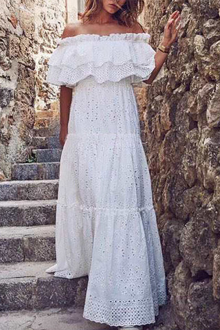 products/Sashes_Cut_Out_Lace_Dress_1.jpg