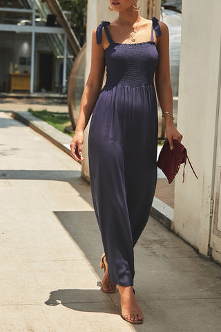products/Sashes_Solid_Sleeveless_Jumpsuit_8.jpg