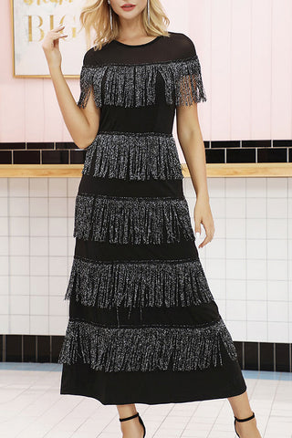 produits / Scoop_Layered_Fringe_Midi_Dress_2.jpg