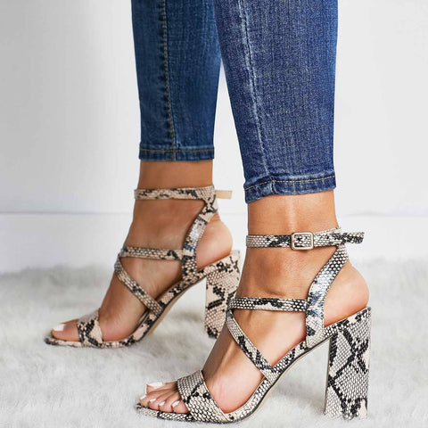 products/SerpentineAnkleStrapChunkyHeelSandals_1.jpg