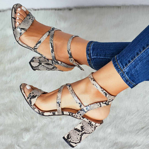 products/SerpentineAnkleStrapChunkyHeelSandals_3.jpg