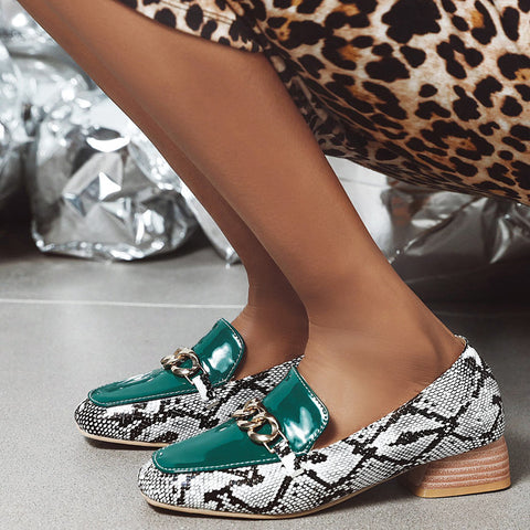 products/SerpentinePULowHeelPumpShoes_1.jpg