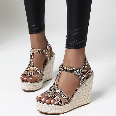 products / SerpentinePrintWedgeEspadrilleSandals_1.jpg