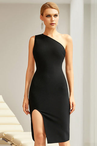 Produkte / Sexy-Black-Backless-Party-Bandage-Kleid-10.jpg