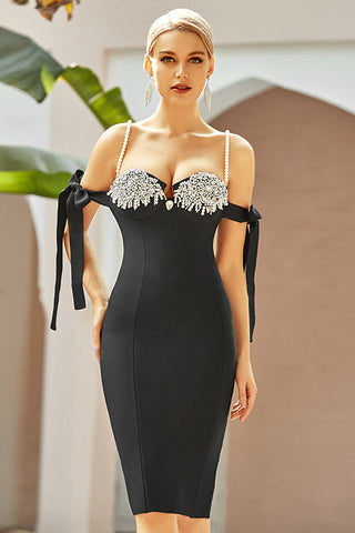 Produkte / Sexy-Black-Beaded-Party-Cocktail-Kleider --_ 2.jpg