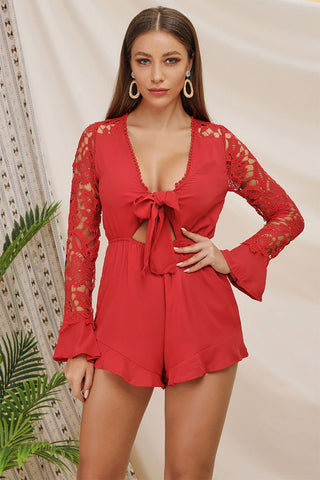 products/Sexy-Cutout-Lace-Panel-Sleeve-Ruffled-Romper--_4.jpg